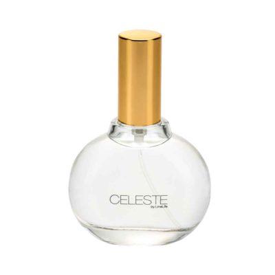 parfum d'intérieur celeste