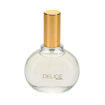 parfum d'intérieur délice