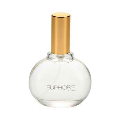 parfum d'intérieur euphorie